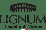 lignum_logo_2019