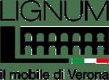 Lignum - CONSORZIO DI TUTELA DEL MOBILE DI VERONA