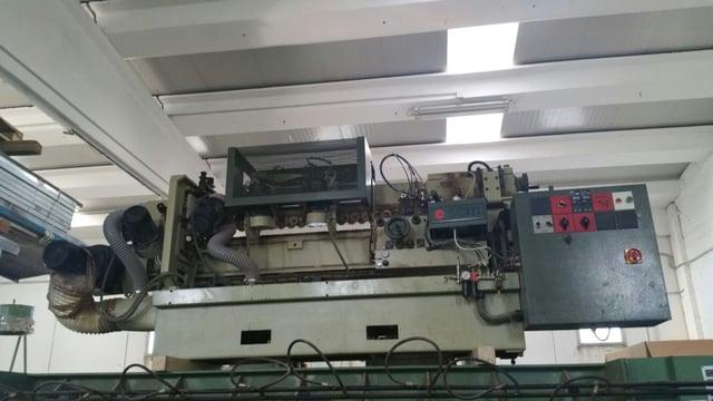 Bordatrice usata per legno SCM B4L.jpg