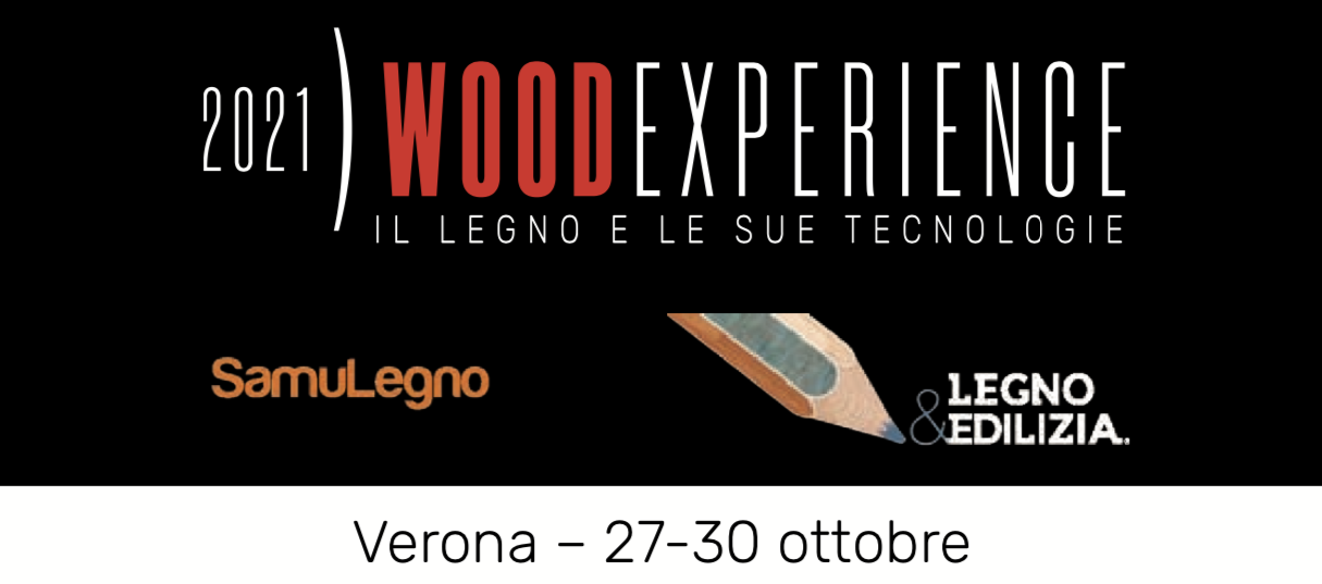 wood_experience
