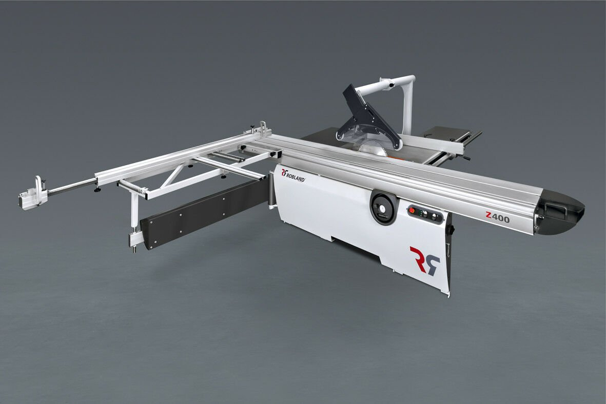 Robland-Z400-Sliding-Table-Panel-Saw-1