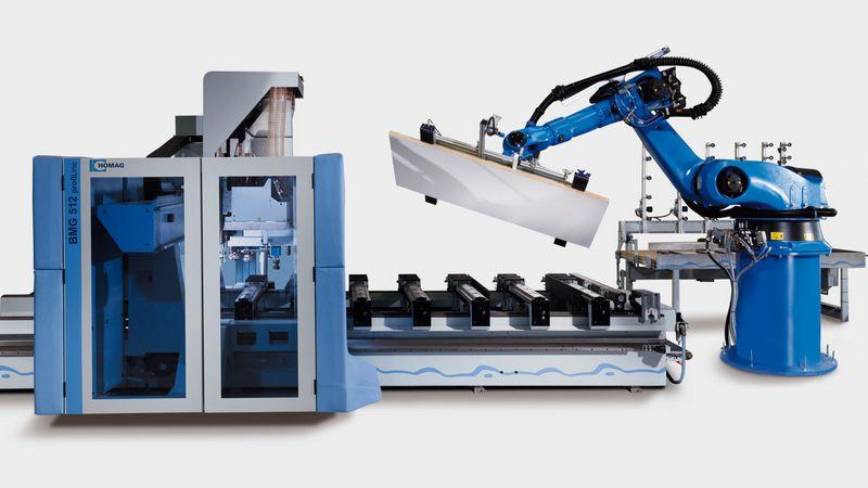 csm_cnc-robot-handling-system-bmg500_e26cd0854e.jpg